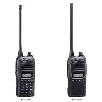 Радиостанции ICOM IC-F4026T/S
