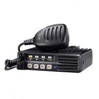 Радиостанции ICOM IC-F5013