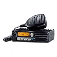 Радиостанции ICOM IC-F5026