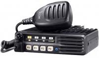 Радиостанции ICOM IC-F6013H