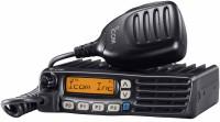 Радиостанции ICOM IC-F6023H