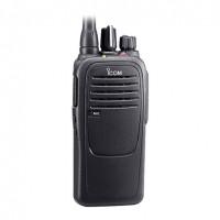 Радиостанции ICOM IC-F2000D