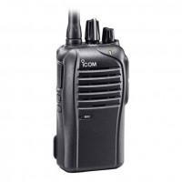 Радиостанции ICOM IC-F3103D