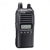 Радиостанции ICOM IC-F3230DS