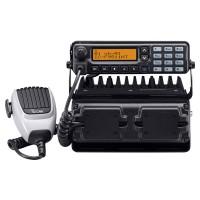 Радиостанции ICOM IC-F9511HT