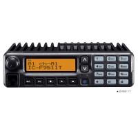 Радиостанции ICOM IC-F9511T
