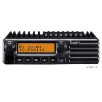 Радиостанции ICOM IC-F9511S
