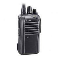 Радиостанции ICOM IC-F4103D