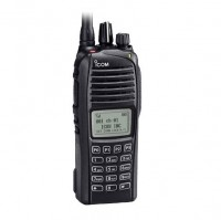 Радиостанции ICOM IC-F4161DT