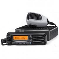 Радиостанции ICOM IC-F6061D