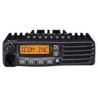 Радиостанции ICOM IC-F6123D