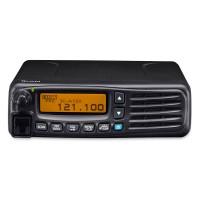 Радиостанции ICOM IC-A120