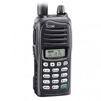Радиостанции ICOM IC-A14