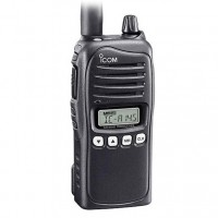 Радиостанции ICOM IC-A14S
