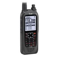 Радиостанции ICOM IC-A25N / NE