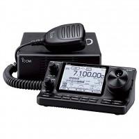 Радиостанции ICOM IC-7100