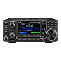 Радиостанции ICOM IC-7300