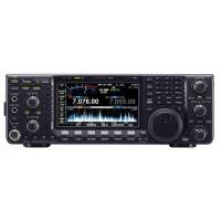 Радиостанции ICOM IC-7600