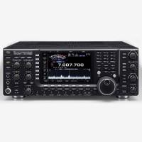 Радиостанции ICOM IC-7700