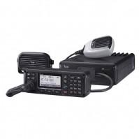Радиостанции ICOM IC-F8101