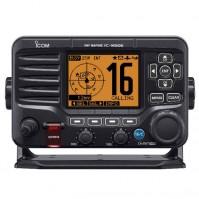 Радиостанции ICOM IC-M506