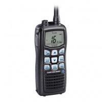 Радиостанции ICOM IC-M36