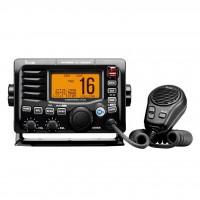 Радиостанции ICOM IC-M504