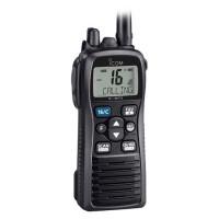 Радиостанции ICOM IC-M73 (EURO)