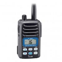 Радиостанции ICOM IC-M87 ATEX