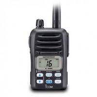 Радиостанции ICOM IC-M88