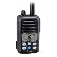 Радиостанции ICOM IC-M88 IS (UL)