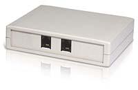 Адаптер для записи телефонных разговоров SpRecord A2